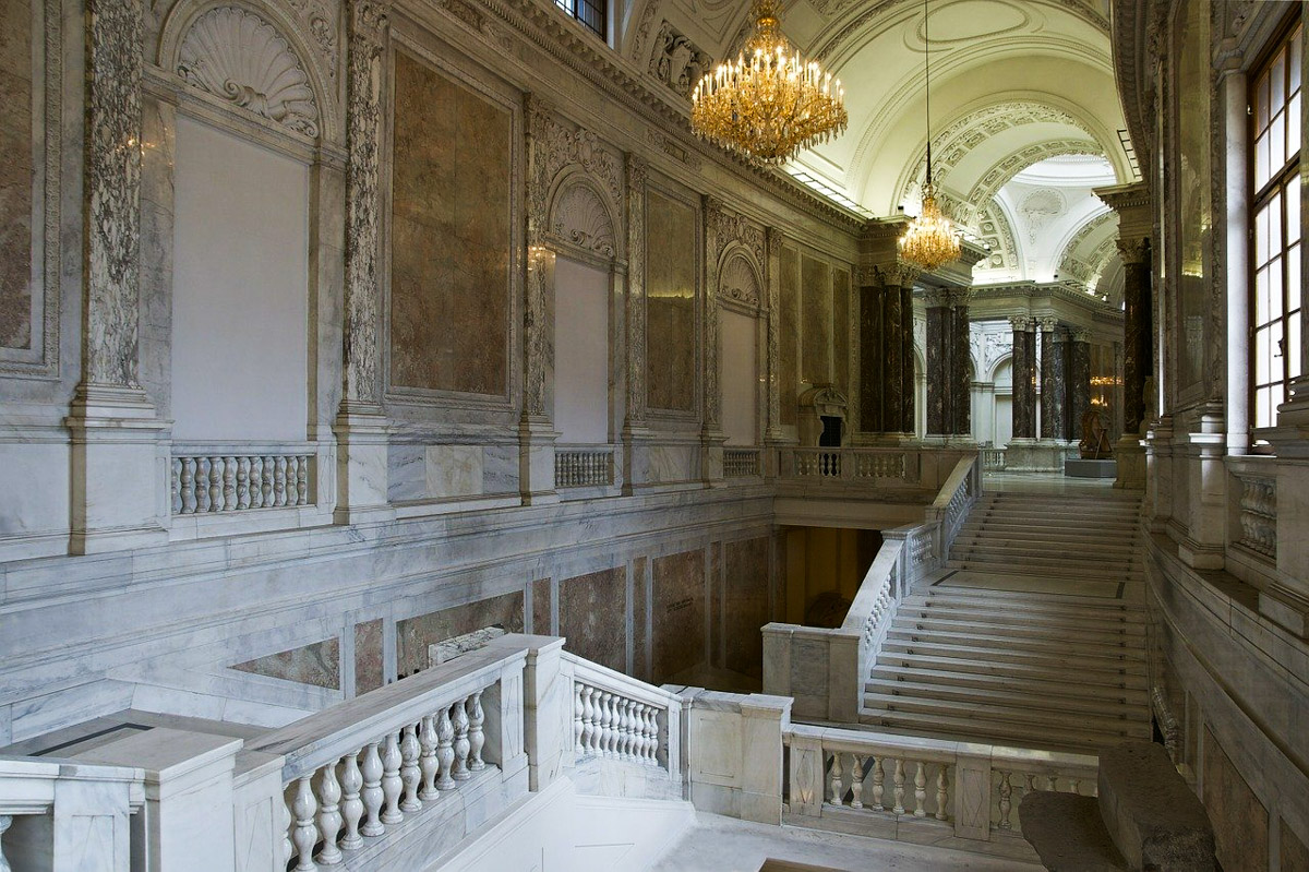 must-see-in-vienna-in-2-days